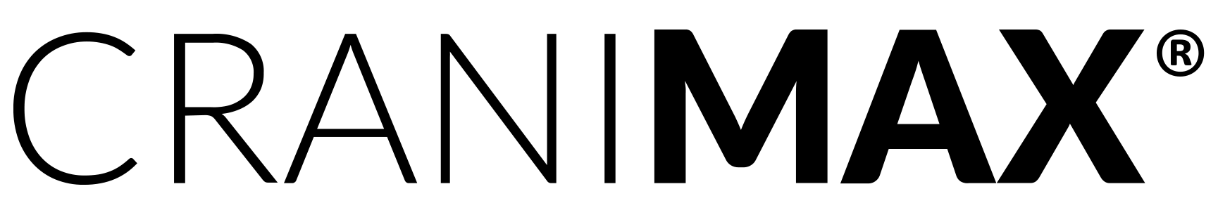 CRANIMAX GmbH