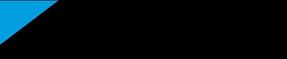 Logo Tadano