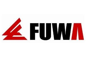 Logo Fuwa