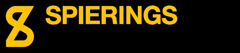 Logo Spierings