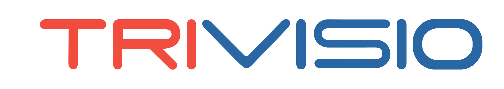 trivisio_logo_vectorized-1