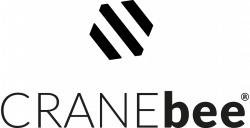CRANEbee Logo