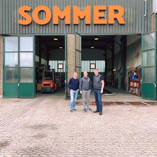 Sommer_klein